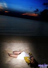 Nao Yoshizaki - Picture 30