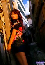Nao Yoshizaki - Picture 32