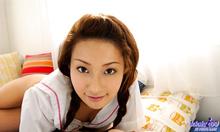Nao Yoshizaki - Picture 10