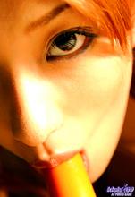 Nao Yoshizaki - Picture 15