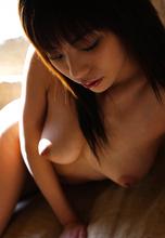 Natsumi Mitsu - Picture 13