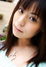 Natsumi Mitsu - Picture 3