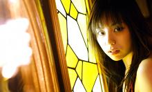 Natsumi Mitsu - Picture 55