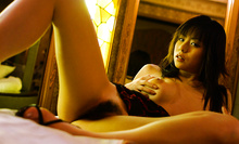 Natsumi Mitsu - Picture 60