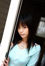 Natsumi Mitsu - Picture 6