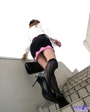 Nanase - Picture 10