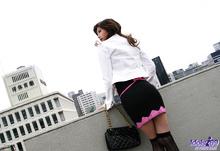 Nanase - Picture 3