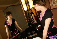Nanase - Picture 47