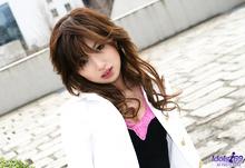 Nanase - Picture 4