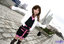 Nanase - Picture 7