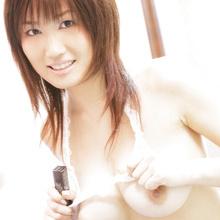 Nayuka Minei - Picture 14