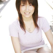 Nayuka Minei - Picture 1