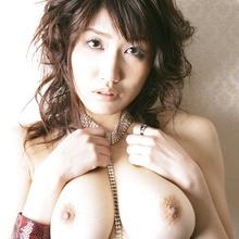 Nayuka Minei - Picture 48
