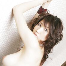 Nayuka Minei - Picture 49
