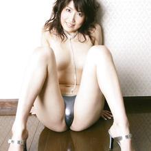 Nayuka Minei - Picture 55