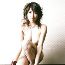 Nayuka Minei - Picture 56