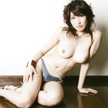 Nayuka Minei - Picture 57