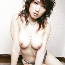 Nayuka Minei - Picture 59