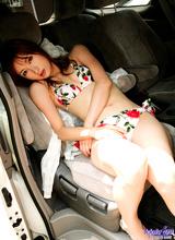 Nene - Picture 14