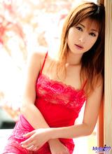 Nene - Picture 27