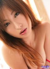 Nene - Picture 30