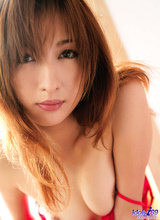 Nene - Picture 31
