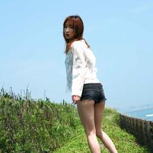 Nene - Picture 6