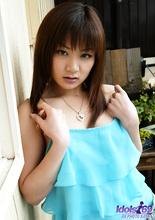 Noa Aoki - Picture 1