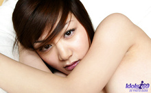 Noa Aoki - Picture 32