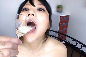 Tamaki Mai