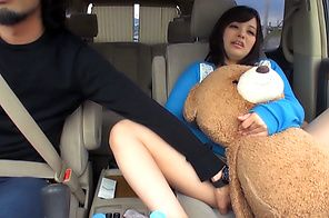 Mirai Aoyama