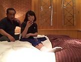 Japanese amateur perfect hardcore porn picture 11