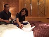 Japanese amateur perfect hardcore porn picture 12