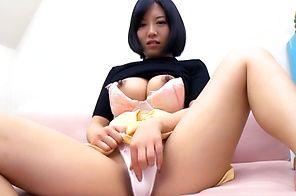 Hosaka Eri