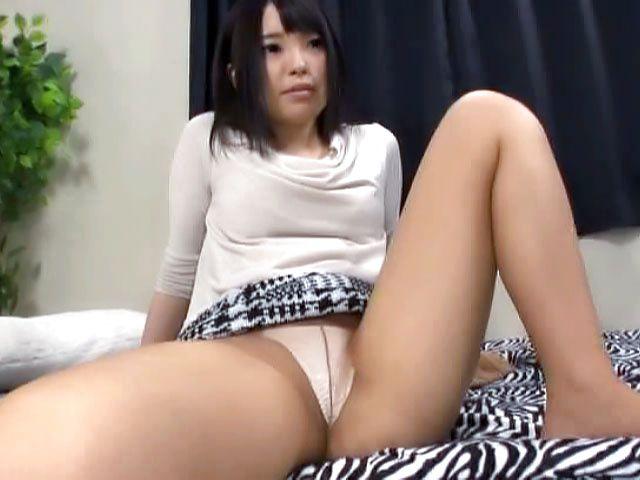 japan av pussy