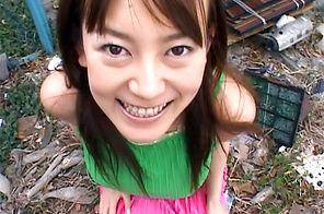 Minami Hoshikawa