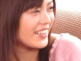 Outdoor princess China penetrated hard picture 11