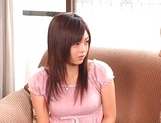 Outdoor princess China penetrated hard picture 13