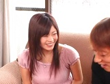 Outdoor princess China penetrated hard picture 15