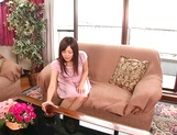 Outdoor princess China penetrated hard picture 3