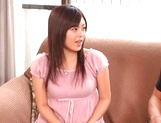 Outdoor princess China penetrated hard