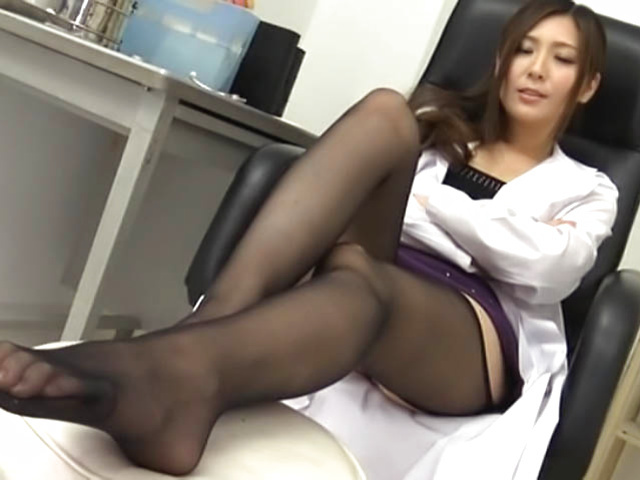 Cheating Wife Office Fuck