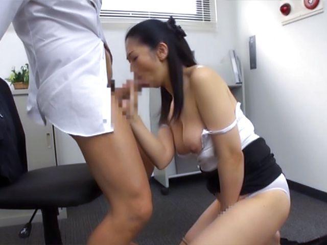 Lesbian striper show