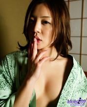 Yui - Picture 30