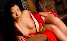 Ran Asakawa - Picture 24
