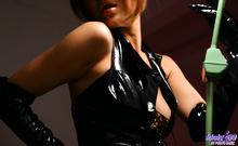 Reika Ikeuchi - Picture 18