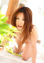 Reika Shina - Picture 11