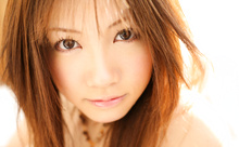 Reika Shina - Picture 14