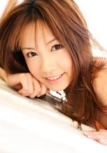Reika Shina - Picture 2