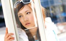 Reika Shina - Picture 39